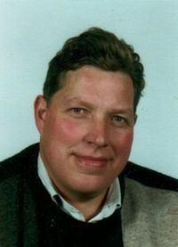 Reinhard Schmitte